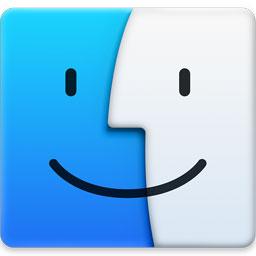 Tutor for Mac