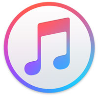 Tutor for iTunes