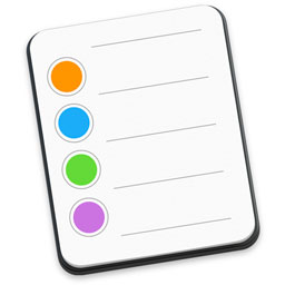 Tutor for Reminders