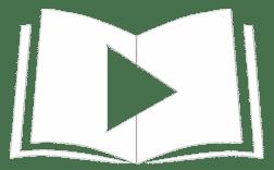 Noteboom Tutorials