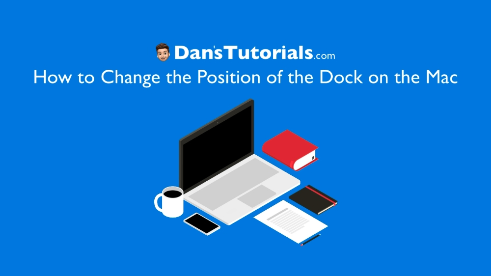 mac-change-dock-position