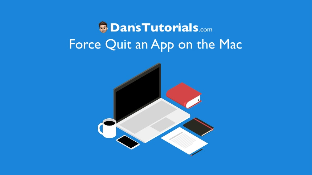 mac-force-quit-apps
